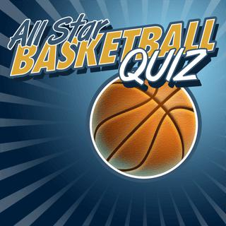 All-Star Basketball Competition