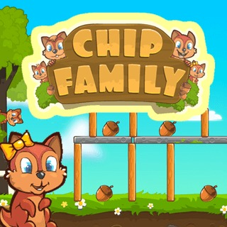 The chip family