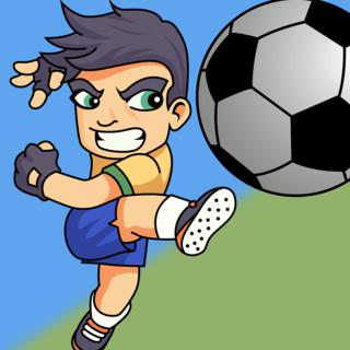 Tricks Football World Cup 2014