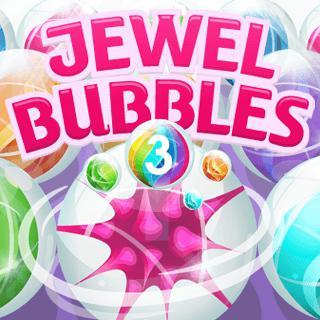 Jewelry Bubbles 3