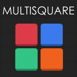 Multisquar to