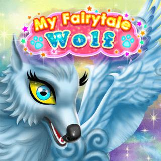 My Fairytale Wolves