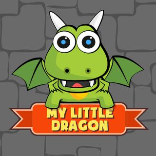 My little dragon education