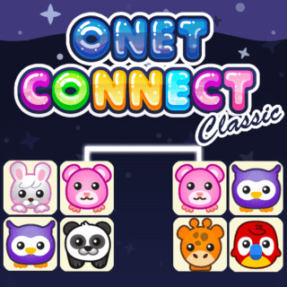 Linked Onet Classic