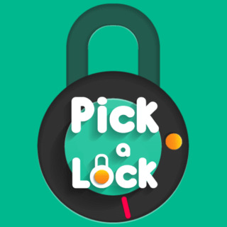 Select a Lock