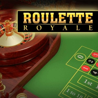 Rulet Royale