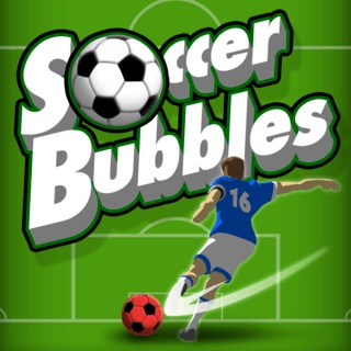 Football Bubbles