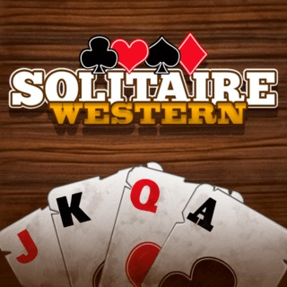 West Solitaire