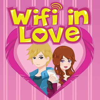 Lovers Wifi