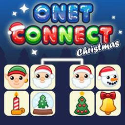 Onet Christmas Connection