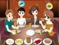 Family Supper