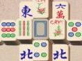 Asian Mahjong 2