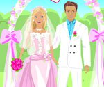 Barbie s Wedding