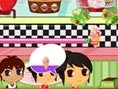 Ice Cream Shop 2