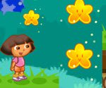 Dora Star Collection