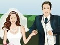 Married Dressup