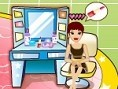 My Beauty Salon