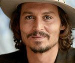 Johnny Deep Giydir