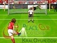 Korea Free Kicks