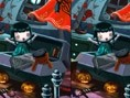 Lilith Differences