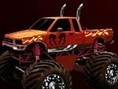 Monster Truck Modified