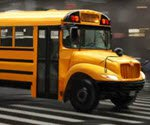 School Bus Racing 2
