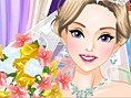 Princess Wedding 2