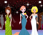 Princess Contest