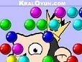 Colored balls 3