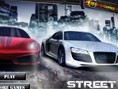 Street Drift Racing 2