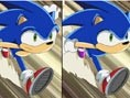 Sonic Difference