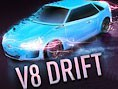 Super Drift Racing