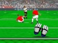 Super Goalkeeper UK