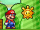Gold Star Super Mario 2
