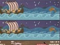 Viking Differences