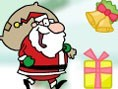 Collect Christmas Gifts for 2