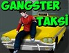 Gangster Taxi