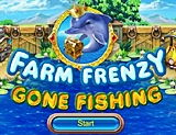 Play Fish Farm manager