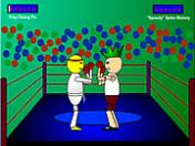 Boxing and Knockout