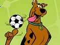 Scooby Top Sektirme